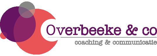 Overbeeke&co